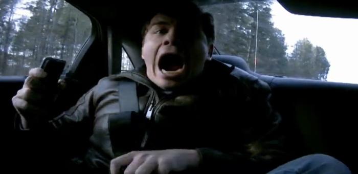 เป๊ปซี่ แม็กซ์ จัดเต็ม! พาบล็อกเกอร์จอมจับผิดนั่งรถสุดซิ่งกับตัวเอง โกร๋นเต็มแม็กซ์เลยคราวนี้!