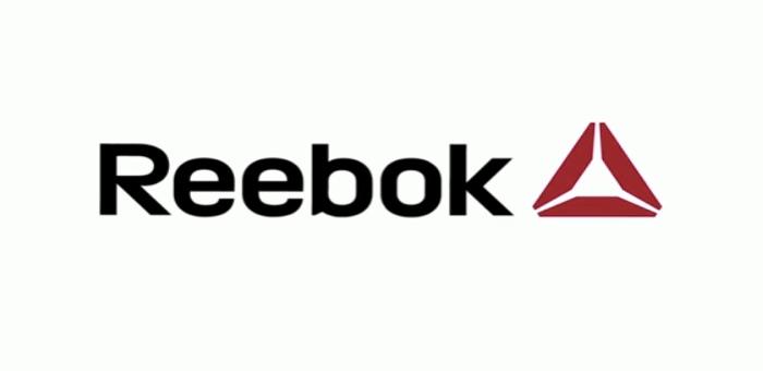 Reebok เผยความหมาย และเป้าหมายด้วยโลโก้ใหม่ ทรงสามเหลี่ยม!