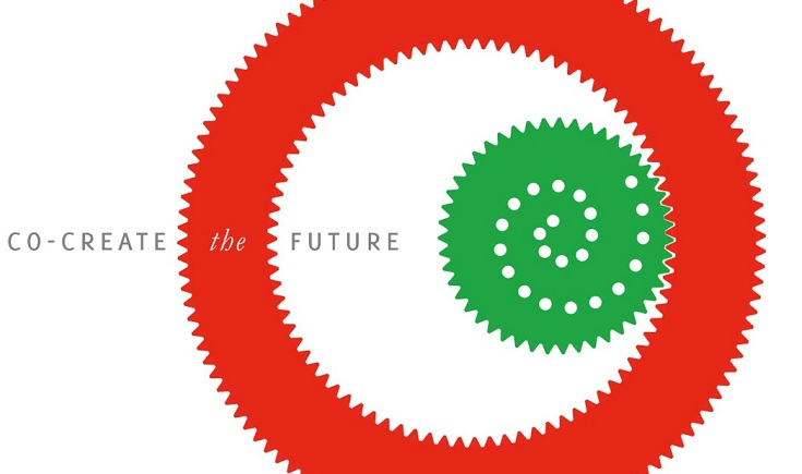 Co-Create-the-Future
