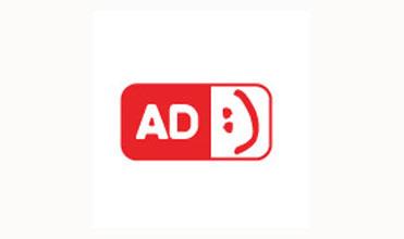 [PR] แอดยิ้ม ออนไลน์ เอเยนซี่ ฟันธง 3 เทรนด์ที่นักการตลาดดิจิตอล ต้องรู้!