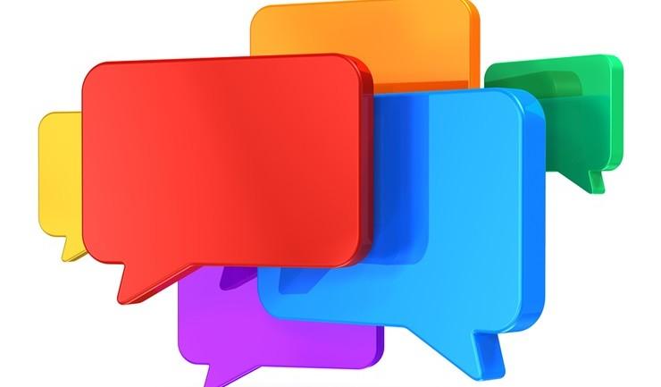 4 เทคนิคเพิ่ม engagement ให้โซเชียลเนคเวิร์กของคุณ