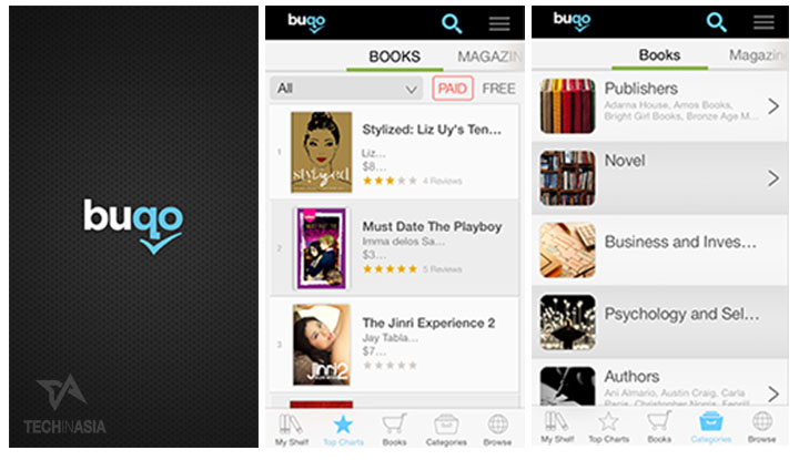 buqo-screenshot