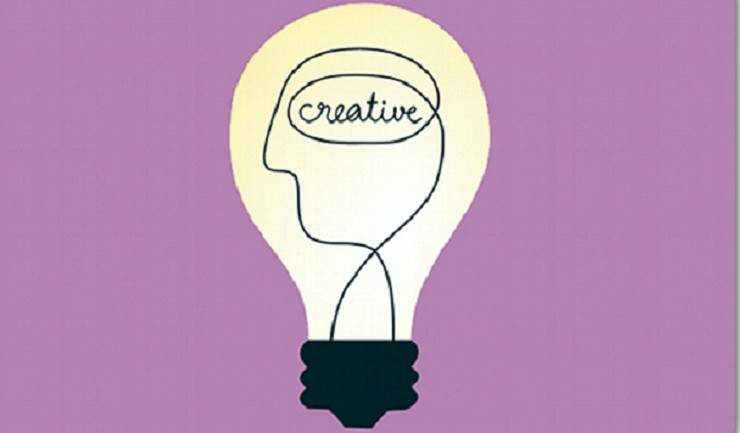 6 วิธีวิเคราะห์ไอเดียว่าสร้างสรรค์พอหรือยัง?