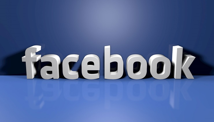 กูรูทำนาย Mobile marketing บน Facebook มาแรง-Google ยังครองแชมป์ 46.8% ในปีนี้