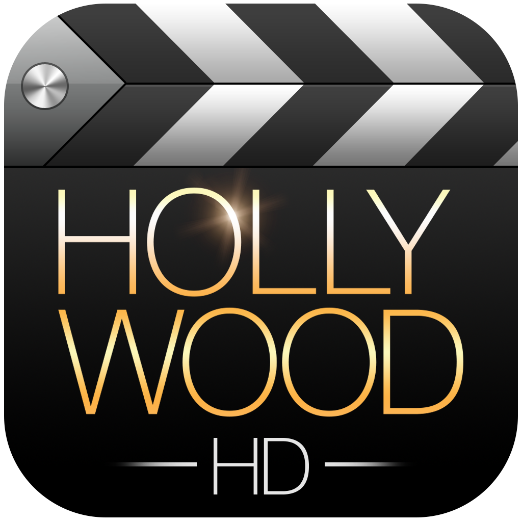 hollywood movie hd (2)