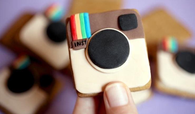 ดีลยักษ์…Instagram ยอมทำสัญญาขาย ad ให้ Omnicom Group ไม่เปิดเผยมูลค่าดีล