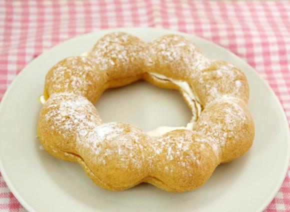 mister-donut3