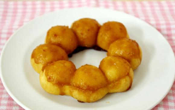 mister-donut4