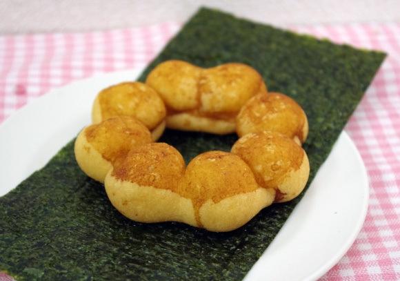 mister-donut5