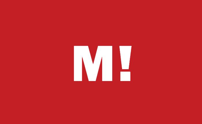 MarketingOops.com เปิดรับสมัครเพื่อนร่วมงานใหม่ มาเป็นส่วนหนึ่งของเรา