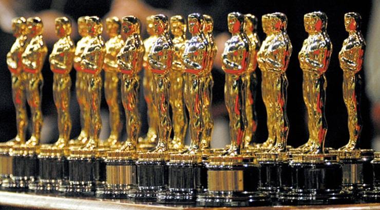 ดาวเด่นแห่ง Twitter Oscar 2014 (ภาพที่มีคนรีทวิตมากที่สุดคือ…)