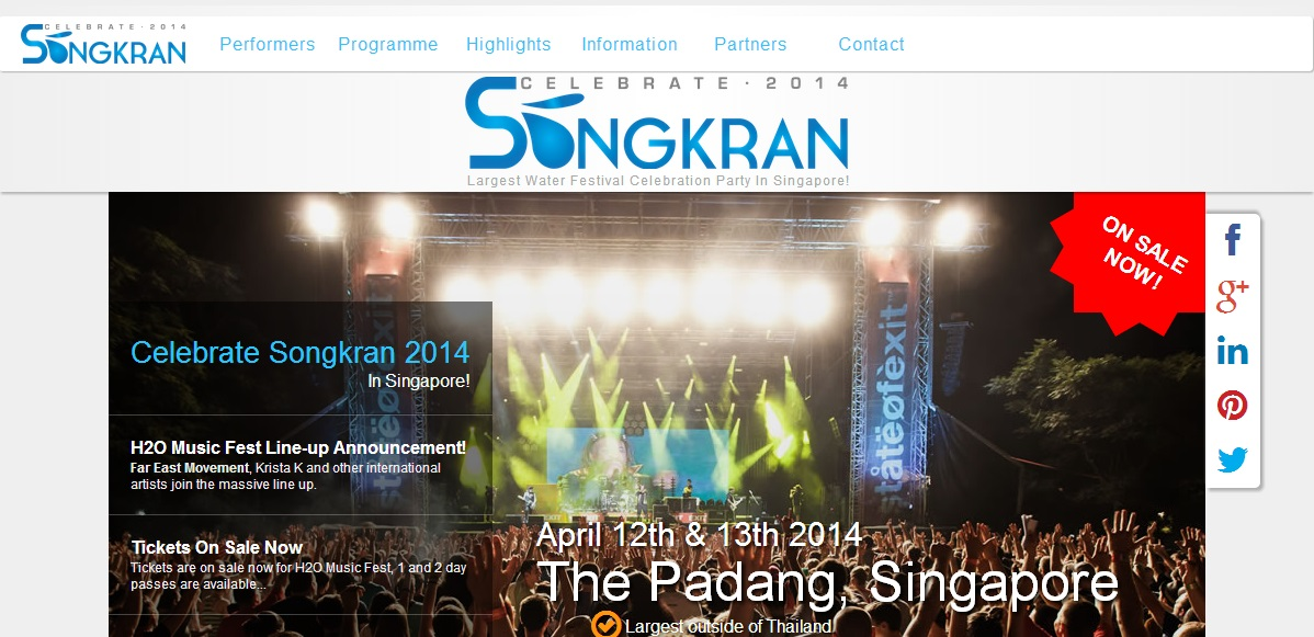 songkran 2014-1