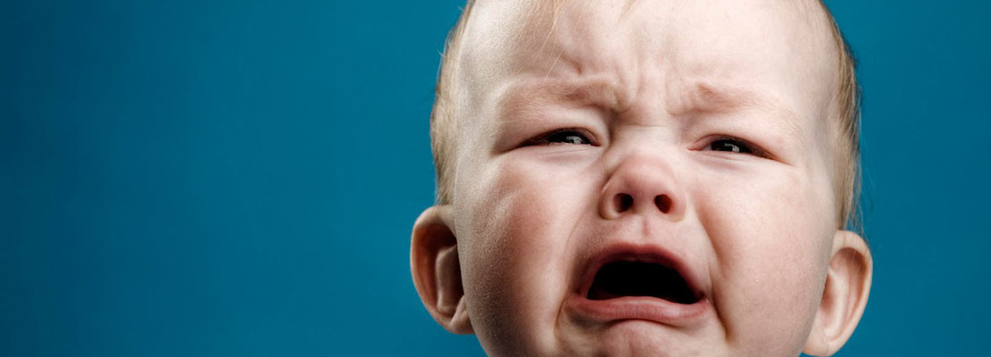 stock-baby-crying-1110x400
