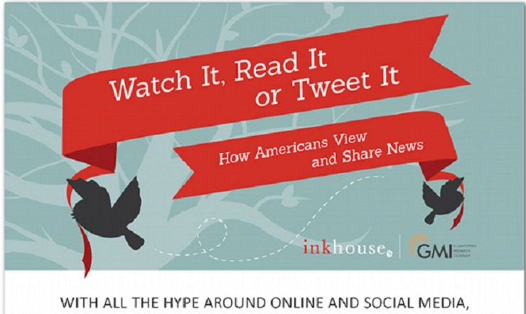 watch_read_tweet_inkhouse-infogrpahic