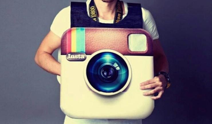 [infographic] เล่น Game of Likes เพื่อทำนายว่าโพสต์ใน Instagram อันต่อไปของคุณจะได้กี่ Likes?
