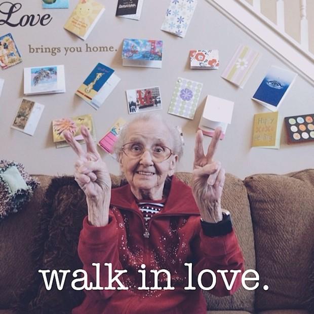 Grandma-Betty-1