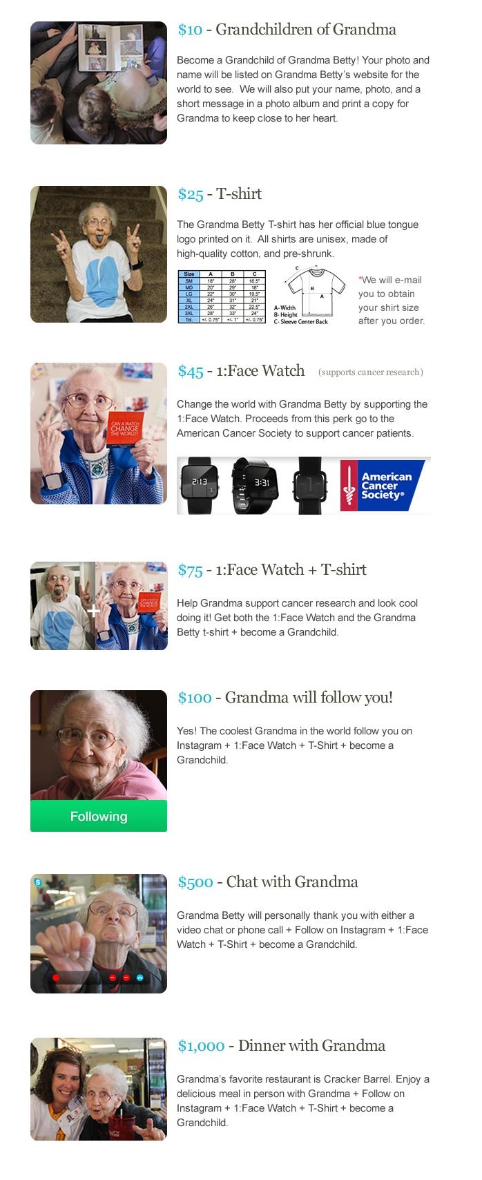 Happy-Days-for-Grandma-Betty_ Indiegogo