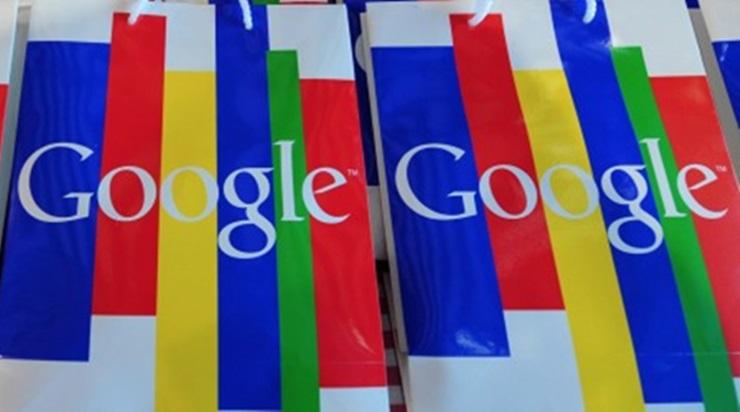 รวมมุก April Fools' Day 2014 ของ Google คิดจะหลอกกันยังจริงจังขนาดนี้