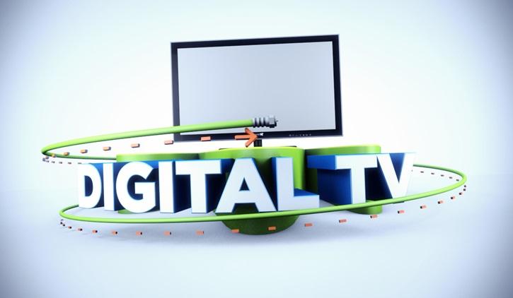 คุณพร้อมรับมือแล้วหรือยัง? ไขความสงสัย ทีวีดิจิตอลคืออะไรพร้อมอัพเดทความคืบหน้าที่คุณไม่ควรตกข่าว