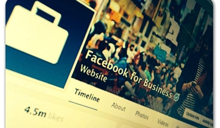 4 สิ่งที่มาร์เกตเตอร์ควรปรับเปลี่ยนก่อนการมาถึงของอัพเดทอีกระลอกของ Facebook