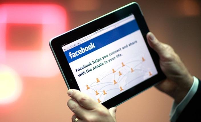 Facebook เล็งเชือดโพสต์สแปม-หวังพัฒนาสังคมออนไลน์