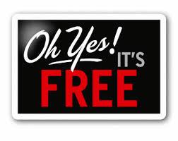free ja