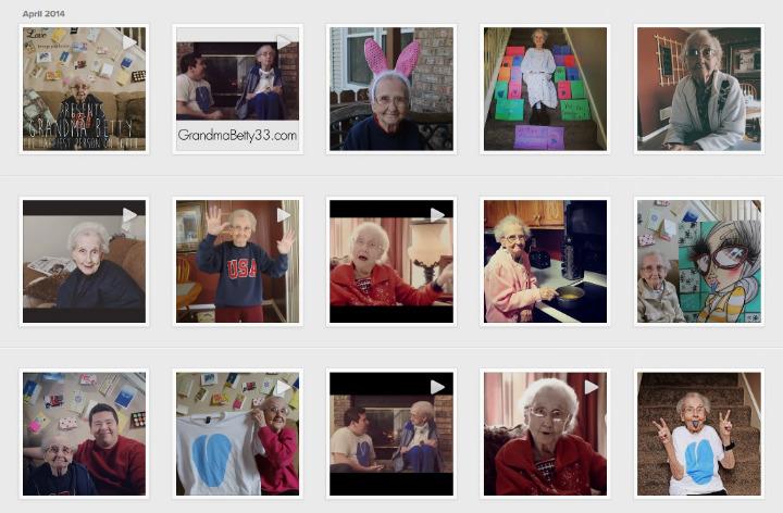 grandmabetty33-on-Instagram-2