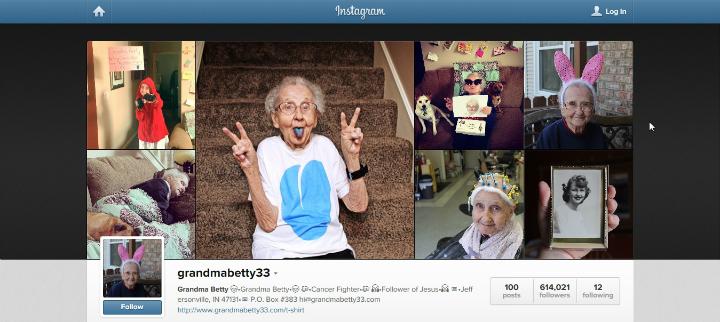 grandmabetty33-on-Instagram