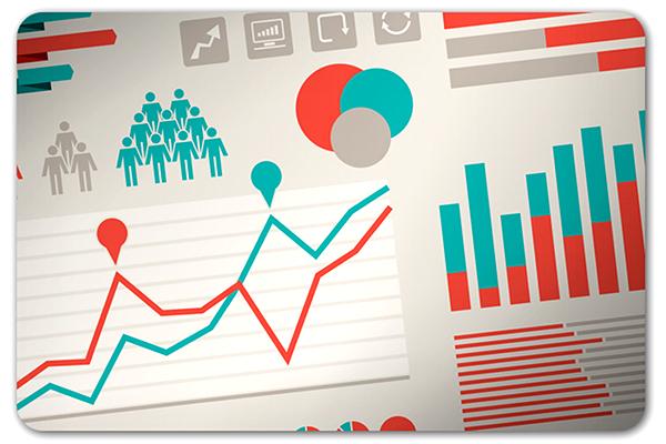 infographics-visuals-charts-graphs