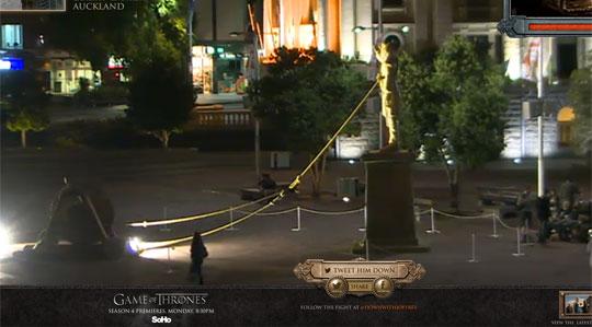 king-joffrey-statue