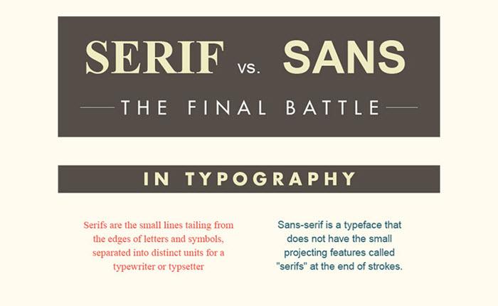 serif-sans-430