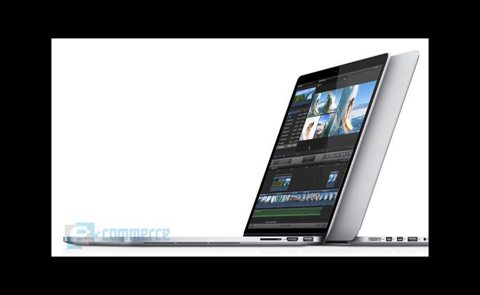 MacBook ในองค์กรตัวเลือกที่มากับ CYOD