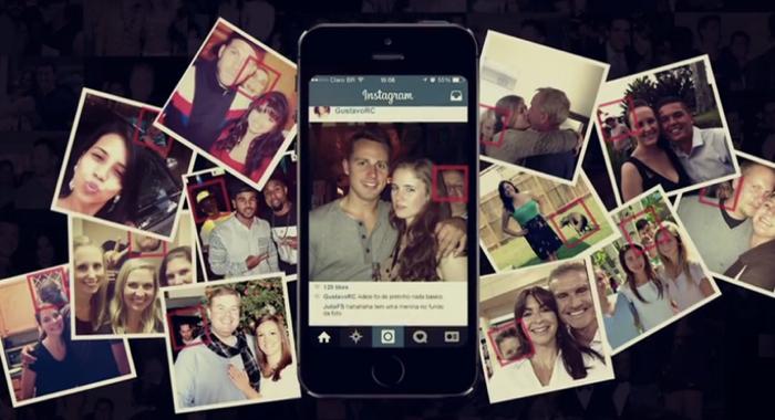 Citroen ใช้ภาพตัดต่อใน Instagram แกล้งคนดัง หวังโปรโมทรถใหม่