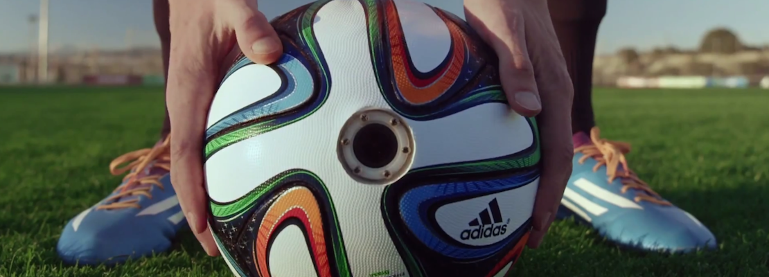 Brazuca-Around-The-World-1-1110x400