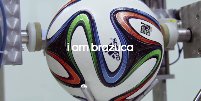 Brazuca-Around-The-World-5