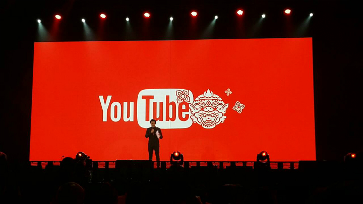YouTube-launched-in-Thailand