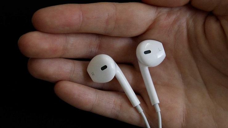 หูฟัง EarPods ของ Apple จะเช็คสุขภาพของคุณได้จริงหรือ?