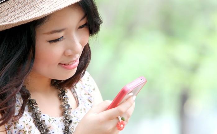 ติดโทรศัพท์เกินไปเหรอ? ให้ BreakFree App ช่วยเตือนคุณสิ+สถิติอาการติดโทรศัพท์ทั่วโลก