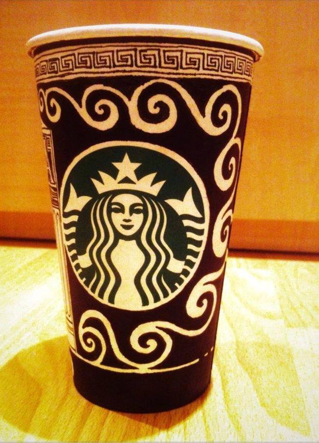 barista-starbucks-cup-1