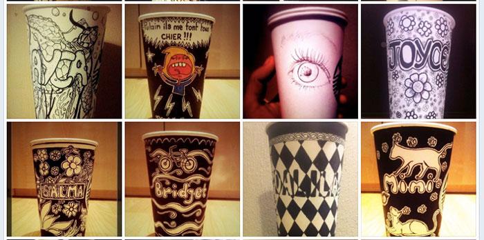 barista-starbucks-cup-14