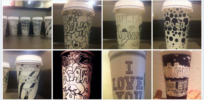 barista-starbucks-cup-15
