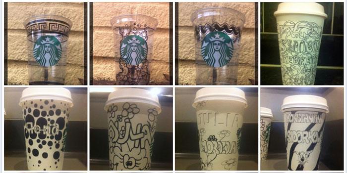 barista-starbucks-cup-16
