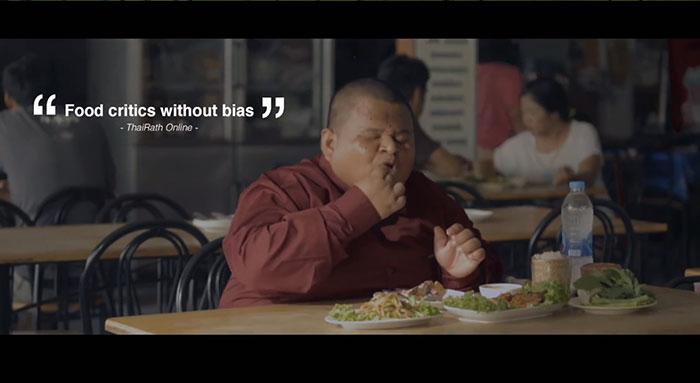 blind-taste-tv-2