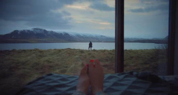ฉันชอบท่องเที่ยว! แคมเปญใหม่ Airbnb เน้นให้นักท่องเที่ยวพักสบายใจเหมือนอยู่บ้าน