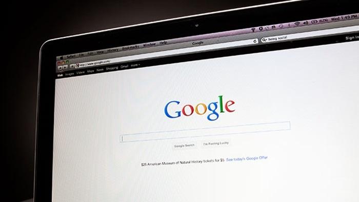 google-web-hed-2013