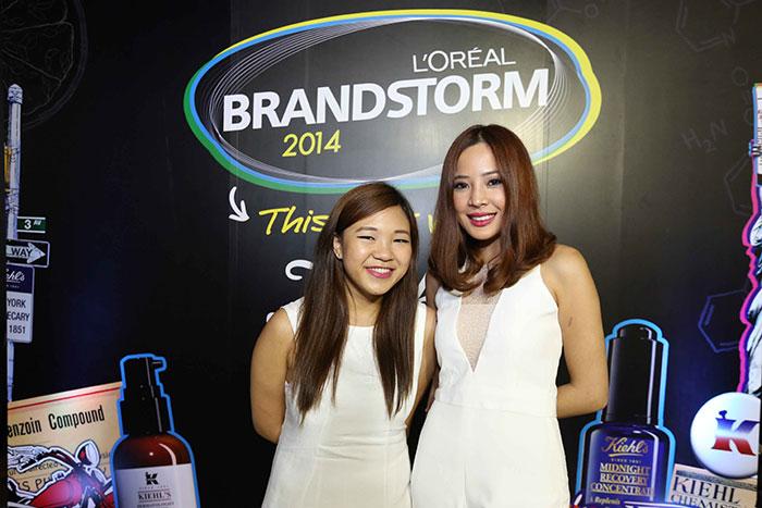 loreal-brand-storm-13