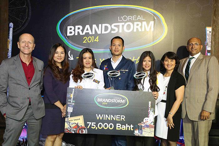 loreal-brand-storm-2