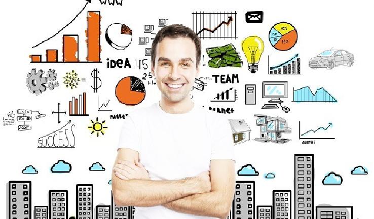 คู่มือการเขียน Marketing Plan ฉบับย่อ (ตอนที่ 1)