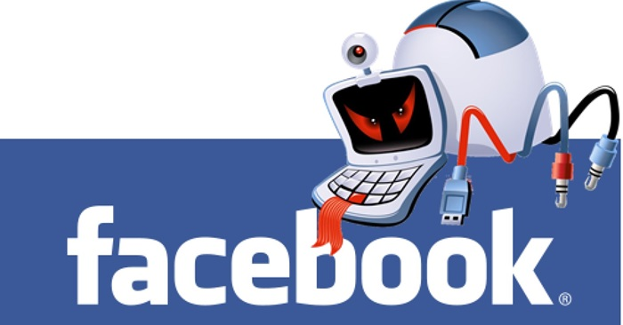 o-FACEBOOK-MALWARE-facebook