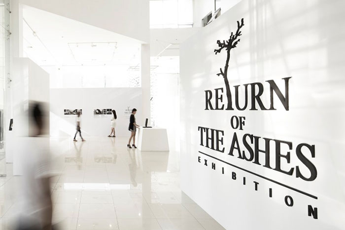 returns-of-the-ash-1